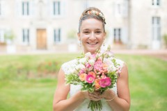 Mariage - Bougnat Photos