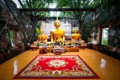 AngTong - Thaïlande - Bougnat Photos