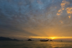 Koh Lipe - Thaïlande - Bougnat Photos