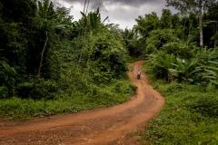Chumphon - Thaïlande - Bougnat Photos